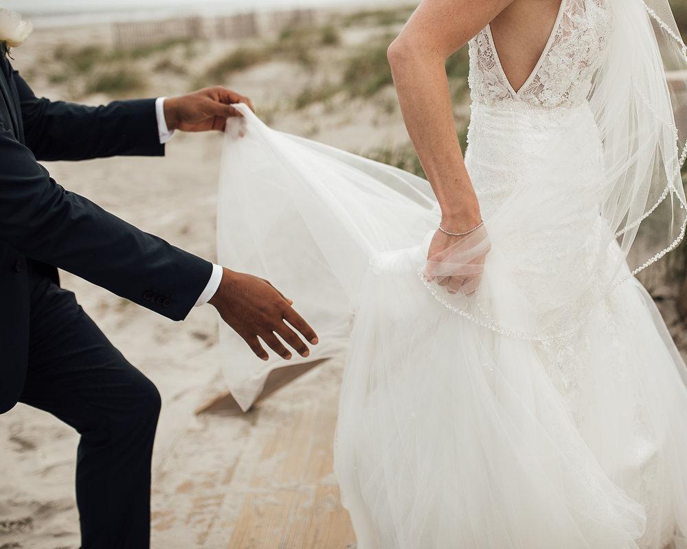 Fripp-Island-Resort-Beach-Wedding-Katie-and-Larry55.jpg