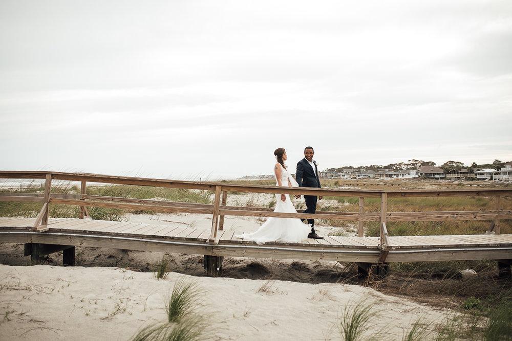 Fripp-Island-Resort-Beach-Wedding-Katie-and-Larry56.jpg
