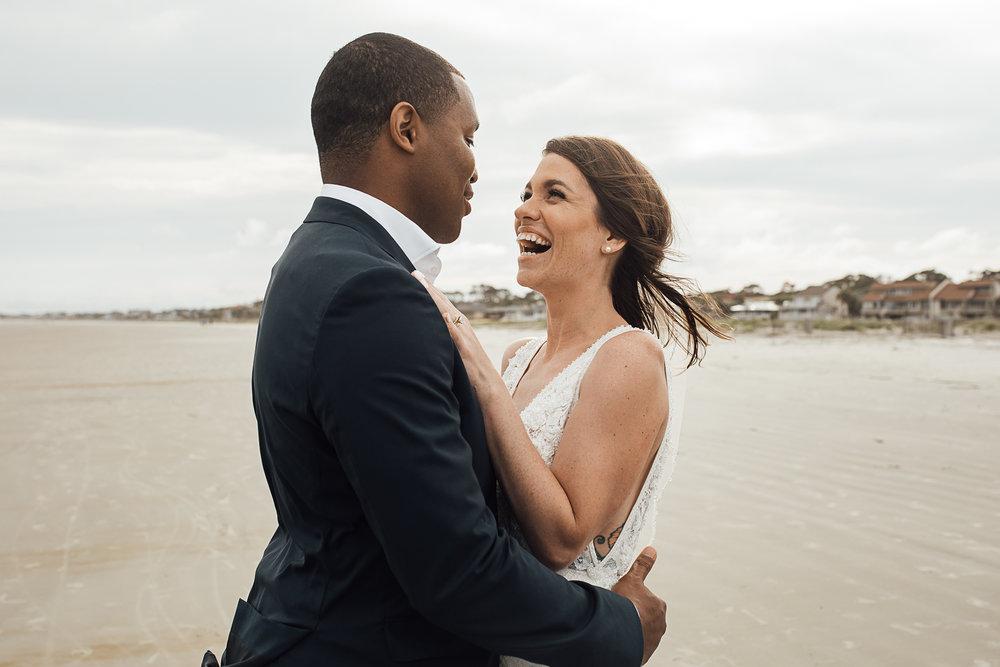 Fripp-Island-Resort-Beach-Wedding-Katie-and-Larry101.jpg