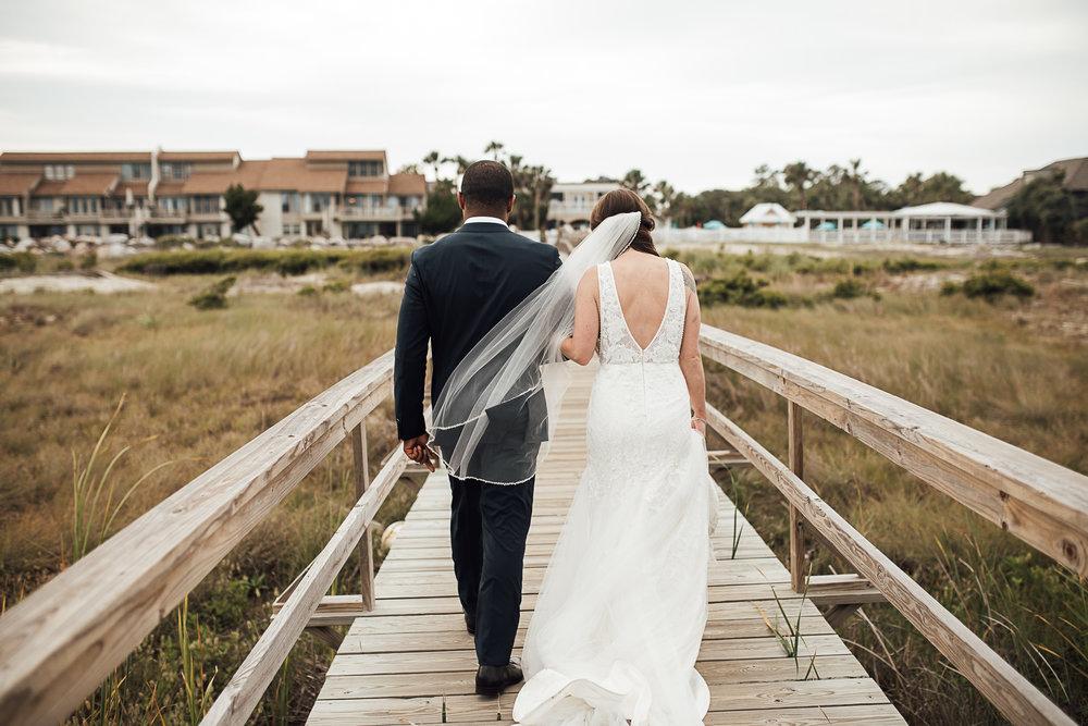 Fripp-Island-Resort-Beach-Wedding-Katie-and-Larry57.jpg