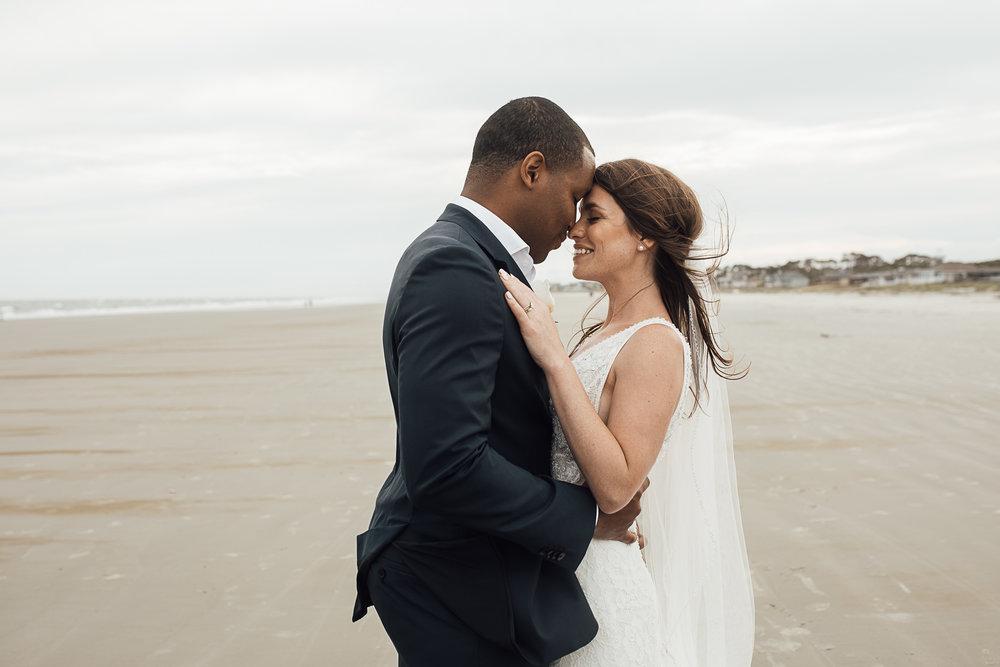 Fripp-Island-Resort-Beach-Wedding-Katie-and-Larry103.jpg