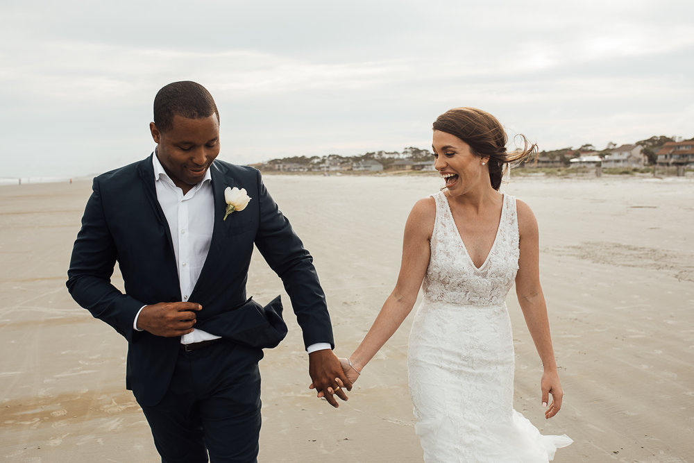 Fripp-Island-Resort-Beach-Wedding-Katie-and-Larry102.jpg