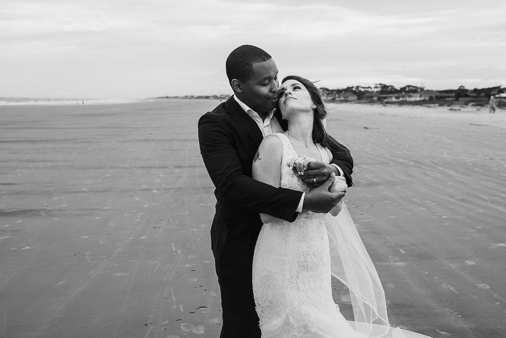 Fripp-Island-Resort-Beach-Wedding-Katie-and-Larry105.jpg