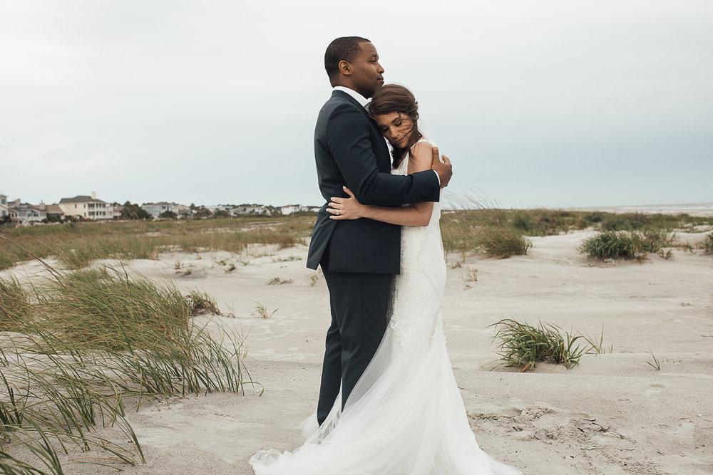 Fripp-Island-Resort-Beach-Wedding-Katie-and-Larry106.jpg