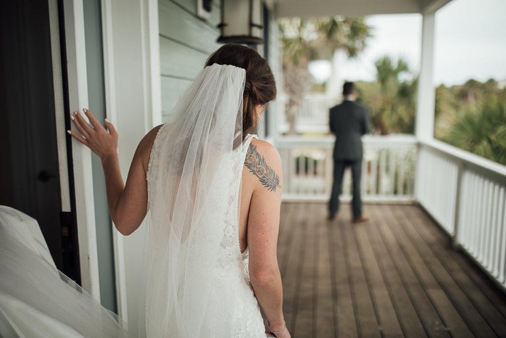 Fripp-Island-Resort-Beach-Wedding-Katie-and-Larry147.jpg