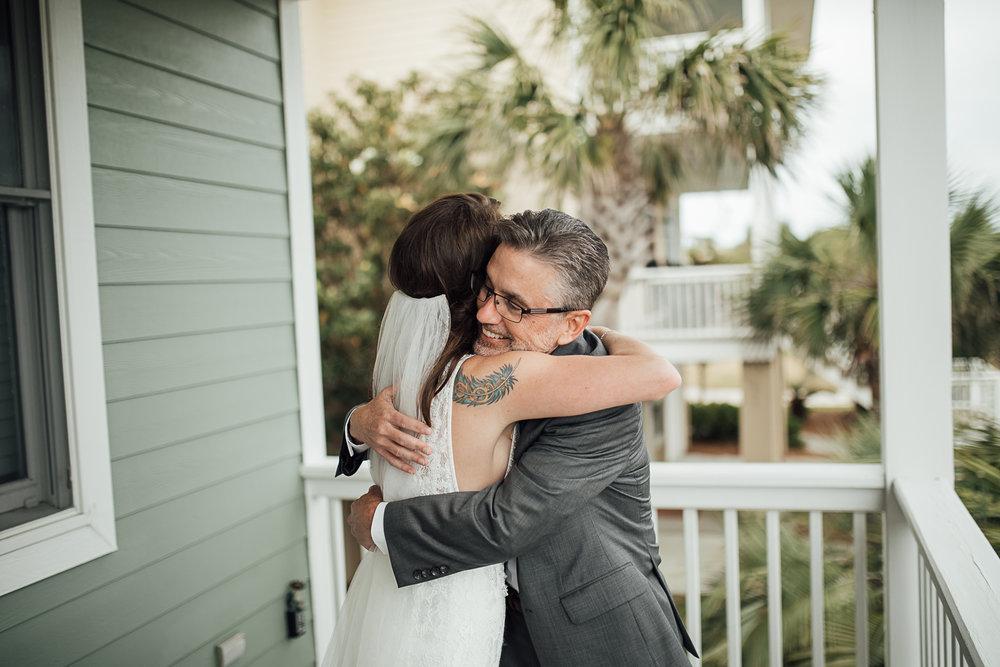 Fripp-Island-Resort-Beach-Wedding-Katie-and-Larry151.jpg