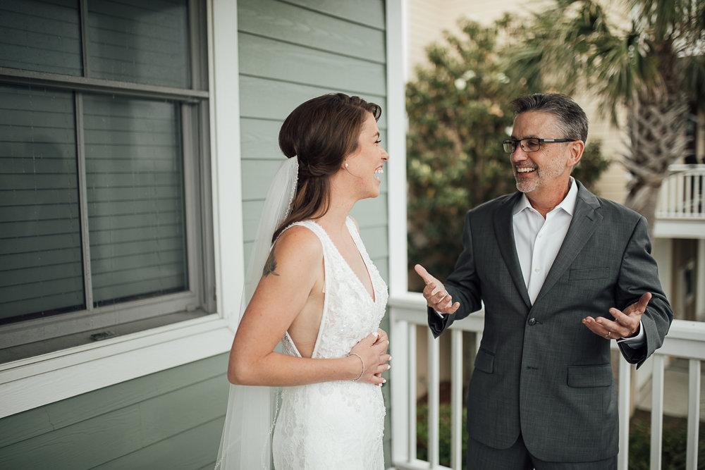 Fripp-Island-Resort-Beach-Wedding-Katie-and-Larry150.jpg