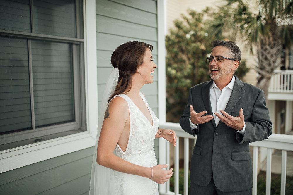 Fripp-Island-Resort-Beach-Wedding-Katie-and-Larry149.jpg