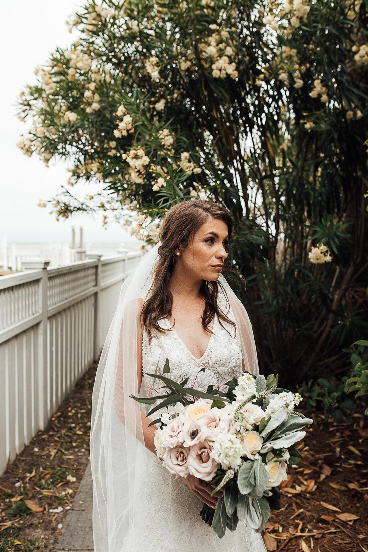 Fripp-Island-Resort-Beach-Wedding-Katie-and-Larry21.jpg