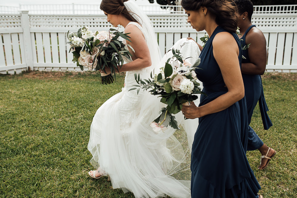 Fripp-Island-Resort-Beach-Wedding-Katie-and-Larry161.jpg