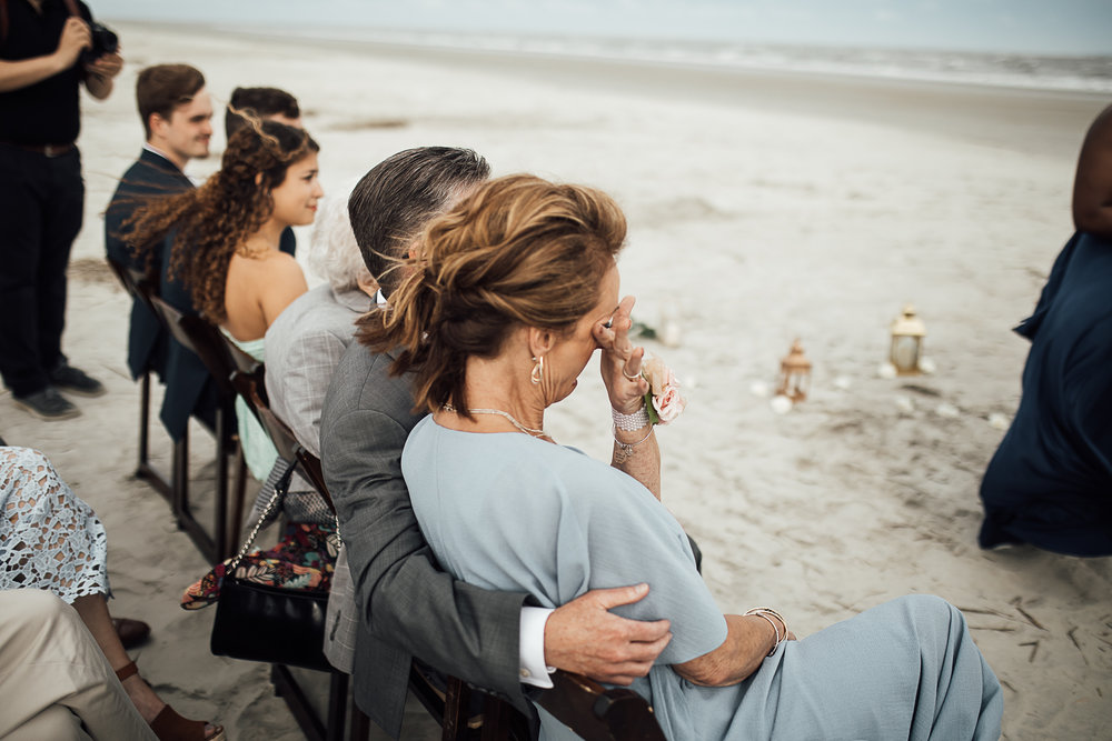 Fripp-Island-Resort-Beach-Wedding-Katie-and-Larry169.jpg