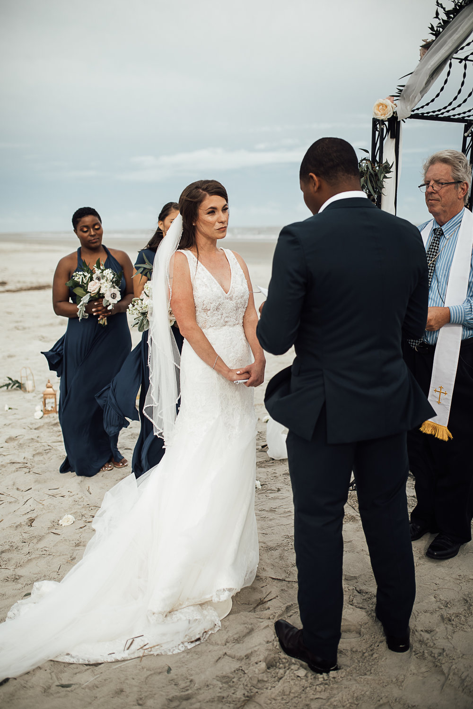 Fripp-Island-Resort-Beach-Wedding-Katie-and-Larry168.jpg
