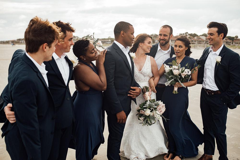 Fripp-Island-Resort-Beach-Wedding-Katie-and-Larry171.jpg