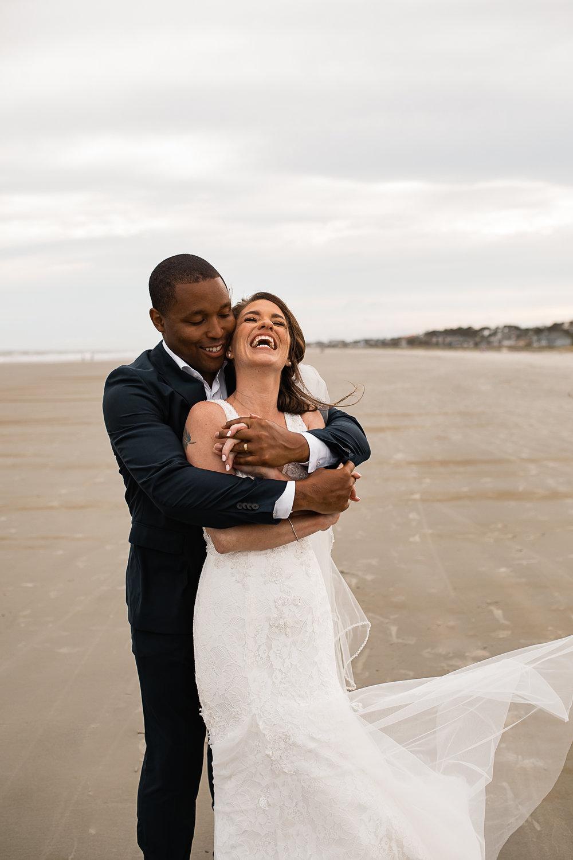 Fripp-Island-Resort-Beach-Wedding-Katie-and-Larry52.jpg