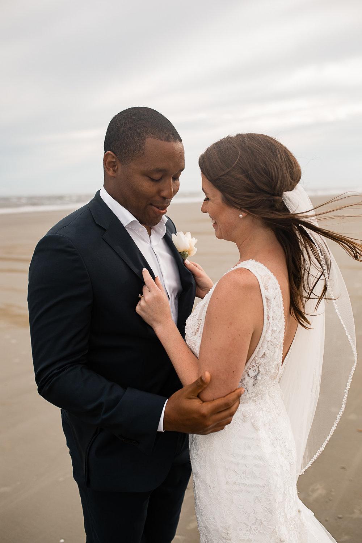 Fripp-Island-Resort-Beach-Wedding-Katie-and-Larry49.jpg