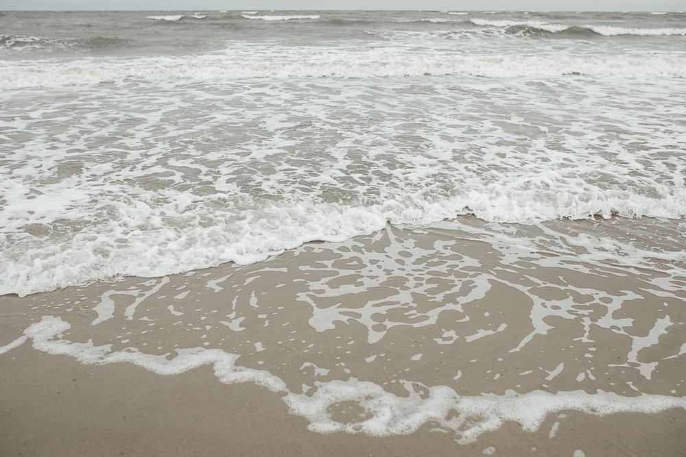 Fripp-Island-Resort-Beach-Wedding-Katie-and-Larry164.jpg