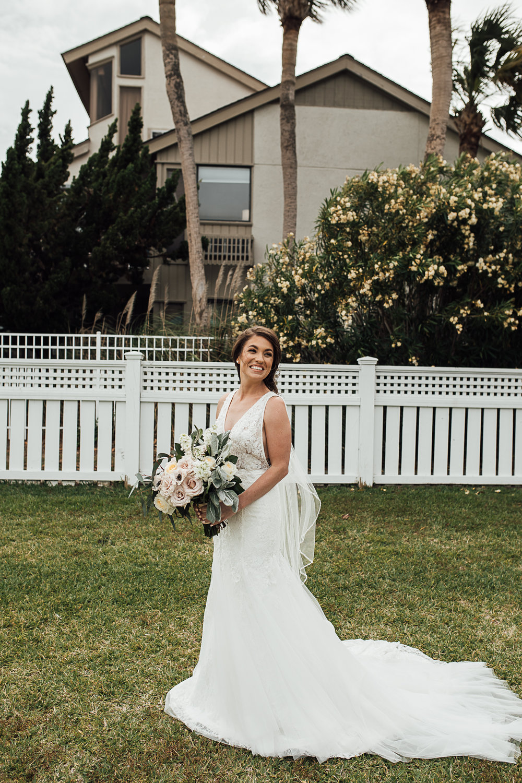 Fripp-Island-Resort-Beach-Wedding-Katie-and-Larry144.jpg