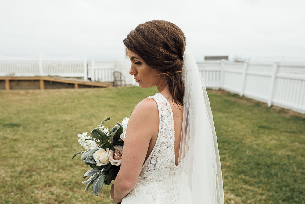 Fripp-Island-Resort-Beach-Wedding-Katie-and-Larry146.jpg
