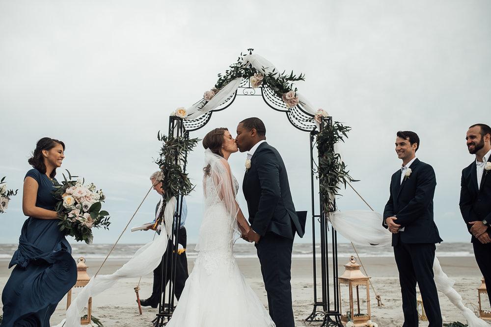 Fripp-Island-Resort-Beach-Wedding-Katie-and-Larry148.jpg