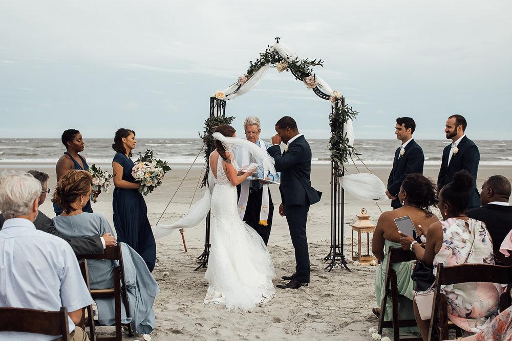 Fripp-Island-Resort-Beach-Wedding-Katie-and-Larry154.jpg