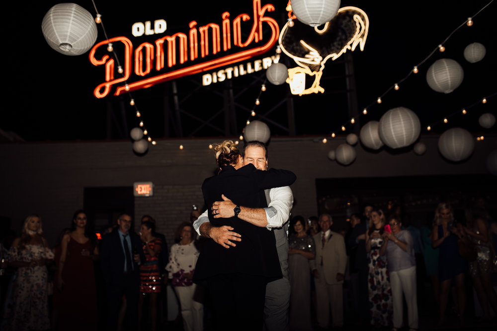 thewarmtharoundyou-old-dominicks-distillery-downtown-rooftop-wedding-memphis (195 of 281).jpg
