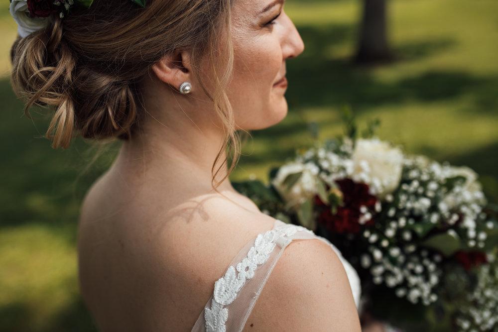 thewarmtharoundyou-wildwood-mckenzie-tn-wedding-memphis-wedding-photographers (21 of 94).jpg