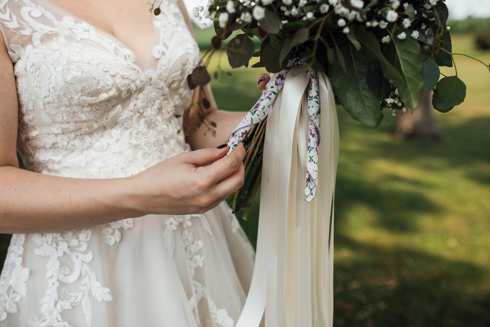 thewarmtharoundyou-wildwood-mckenzie-tn-wedding-memphis-wedding-photographers (23 of 94).jpg
