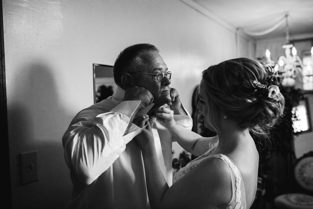 thewarmtharoundyou-wildwood-mckenzie-tn-wedding-memphis-wedding-photographers (26 of 94).jpg