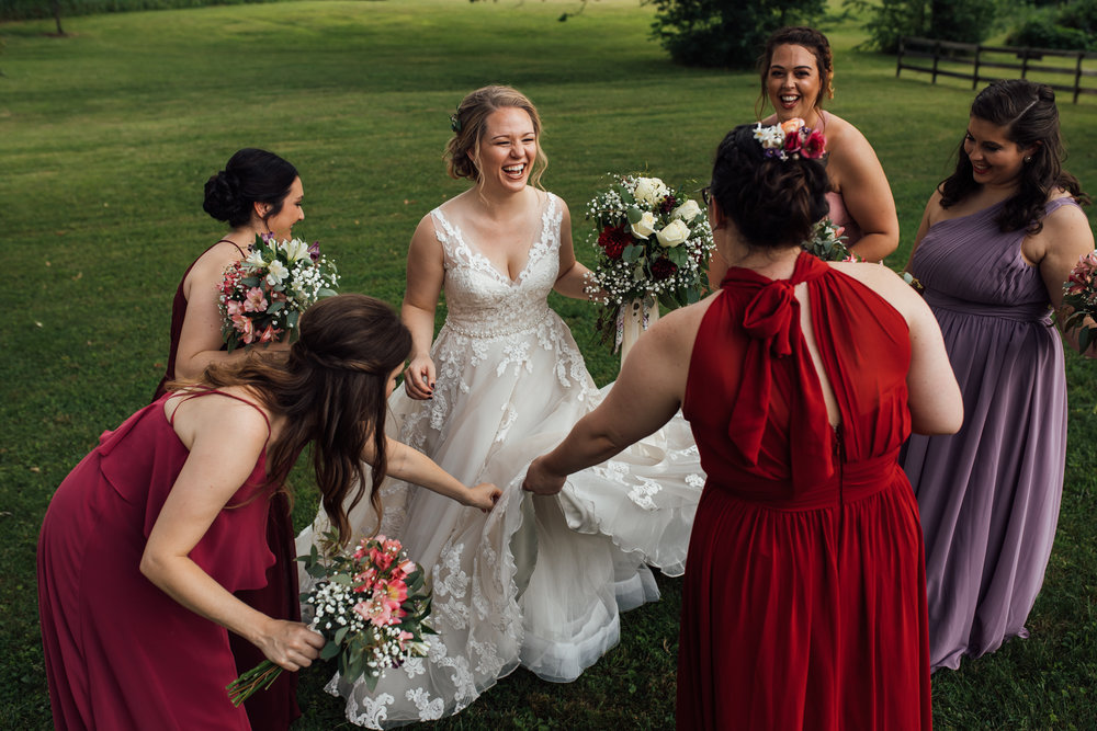 thewarmtharoundyou-wildwood-mckenzie-tn-wedding-memphis-wedding-photographers (34 of 94).jpg