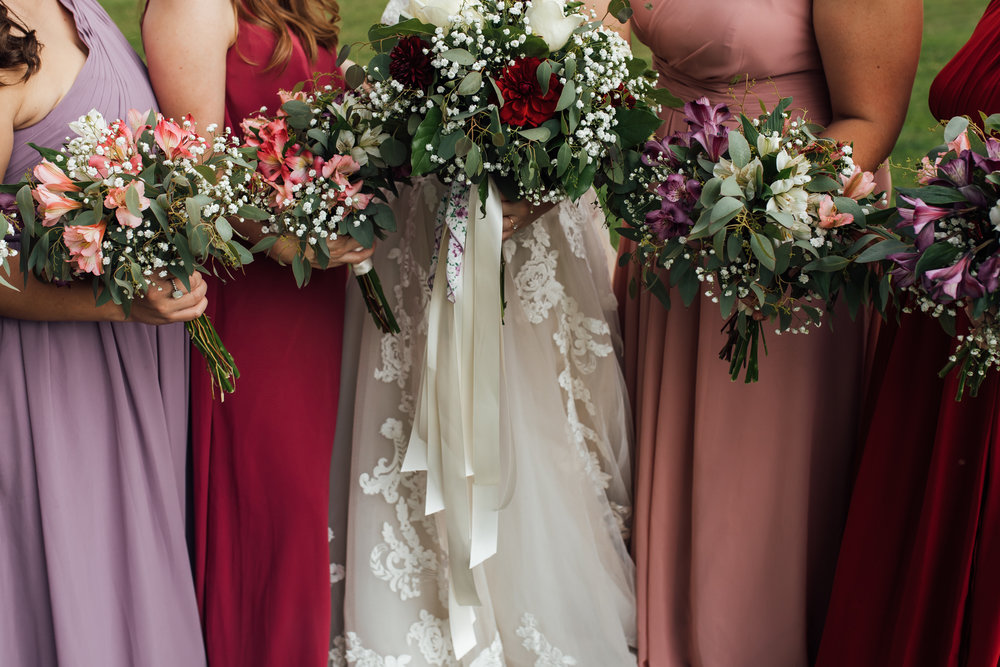 thewarmtharoundyou-wildwood-mckenzie-tn-wedding-memphis-wedding-photographers (38 of 94).jpg