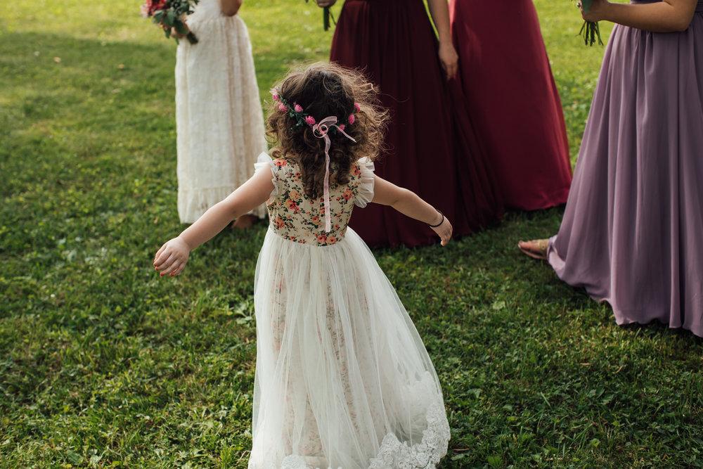 thewarmtharoundyou-wildwood-mckenzie-tn-wedding-memphis-wedding-photographers (41 of 94).jpg
