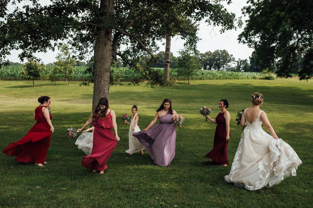 thewarmtharoundyou-wildwood-mckenzie-tn-wedding-memphis-wedding-photographers (44 of 94).jpg
