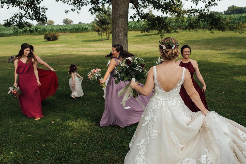 thewarmtharoundyou-wildwood-mckenzie-tn-wedding-memphis-wedding-photographers (45 of 94).jpg