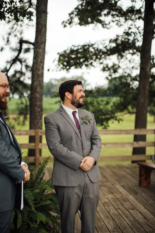 thewarmtharoundyou-wildwood-mckenzie-tn-wedding-memphis-wedding-photographers (53 of 94).jpg