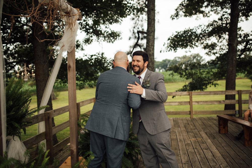 thewarmtharoundyou-wildwood-mckenzie-tn-wedding-memphis-wedding-photographers (52 of 94).jpg