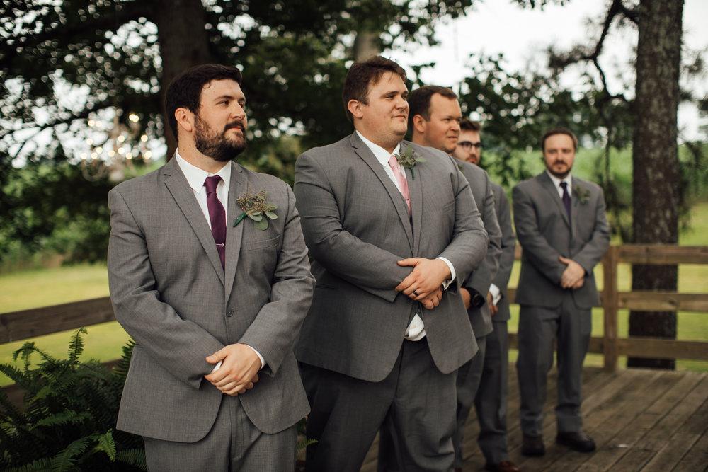 thewarmtharoundyou-wildwood-mckenzie-tn-wedding-memphis-wedding-photographers (54 of 94).jpg