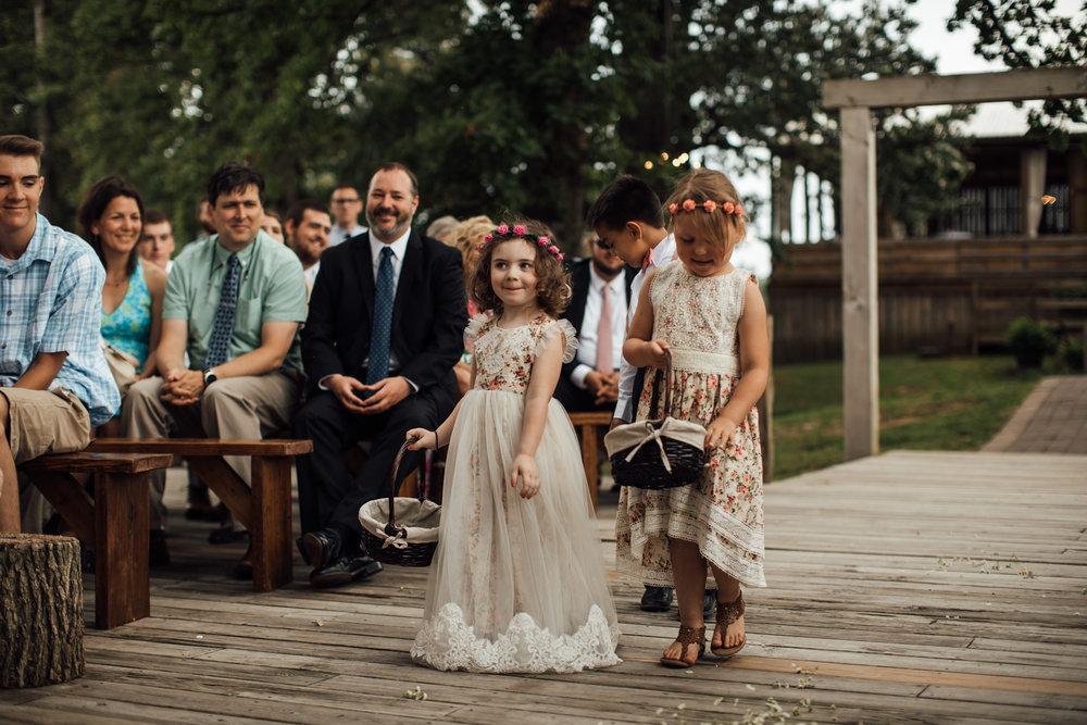 thewarmtharoundyou-wildwood-mckenzie-tn-wedding-memphis-wedding-photographers (55 of 94).jpg