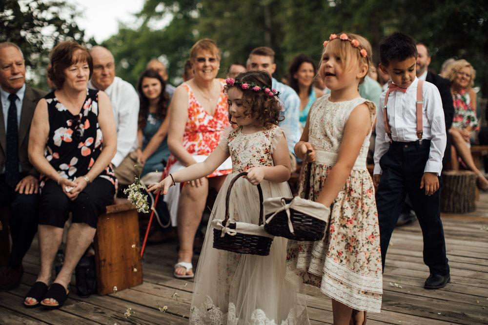 thewarmtharoundyou-wildwood-mckenzie-tn-wedding-memphis-wedding-photographers (56 of 94).jpg