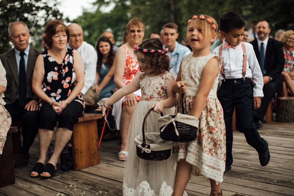 thewarmtharoundyou-wildwood-mckenzie-tn-wedding-memphis-wedding-photographers (57 of 94).jpg