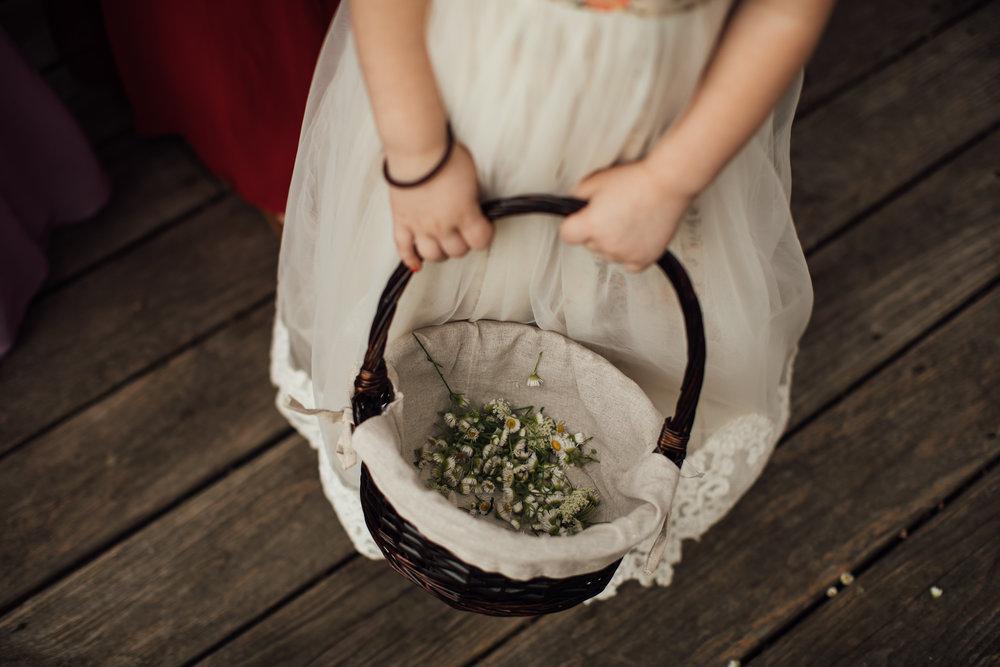 thewarmtharoundyou-wildwood-mckenzie-tn-wedding-memphis-wedding-photographers (59 of 94).jpg