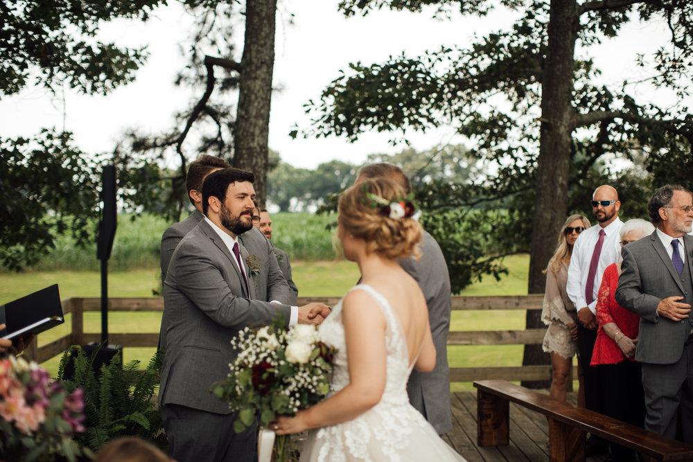 thewarmtharoundyou-wildwood-mckenzie-tn-wedding-memphis-wedding-photographers (61 of 94).jpg