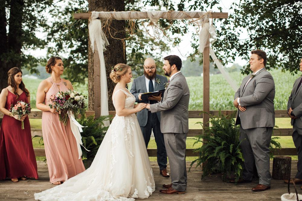 thewarmtharoundyou-wildwood-mckenzie-tn-wedding-memphis-wedding-photographers (70 of 94).jpg
