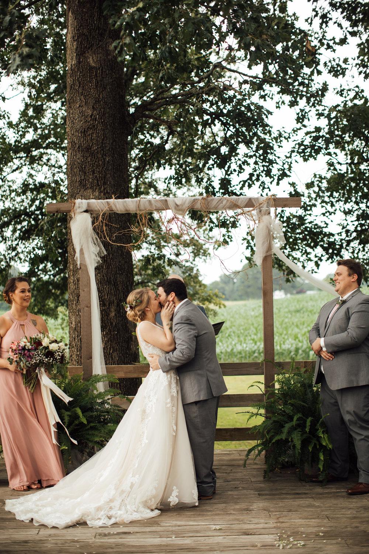 thewarmtharoundyou-wildwood-mckenzie-tn-wedding-memphis-wedding-photographers (71 of 94).jpg