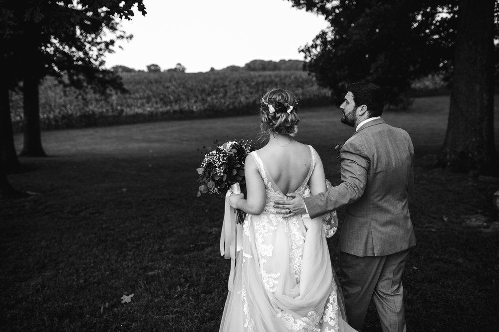 thewarmtharoundyou-wildwood-mckenzie-tn-wedding-memphis-wedding-photographers (74 of 94).jpg