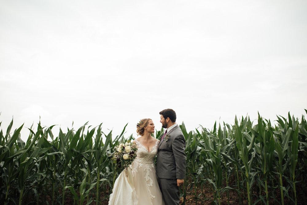 thewarmtharoundyou-wildwood-mckenzie-tn-wedding-memphis-wedding-photographers (78 of 94).jpg