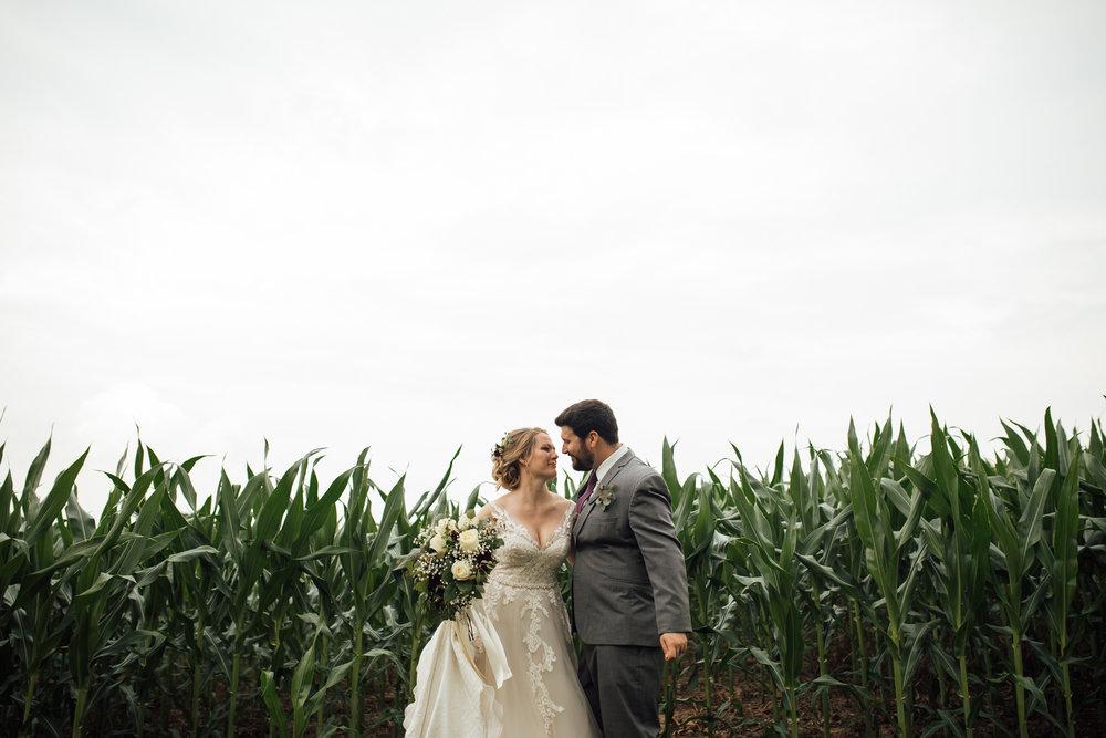 thewarmtharoundyou-wildwood-mckenzie-tn-wedding-memphis-wedding-photographers (79 of 94).jpg
