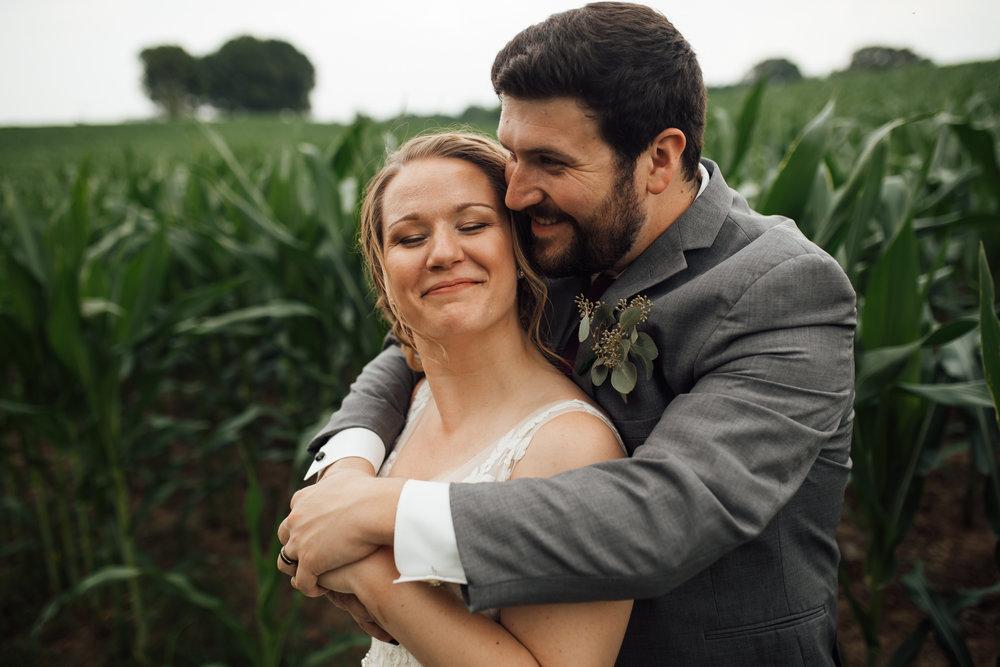 thewarmtharoundyou-wildwood-mckenzie-tn-wedding-memphis-wedding-photographers (82 of 94).jpg