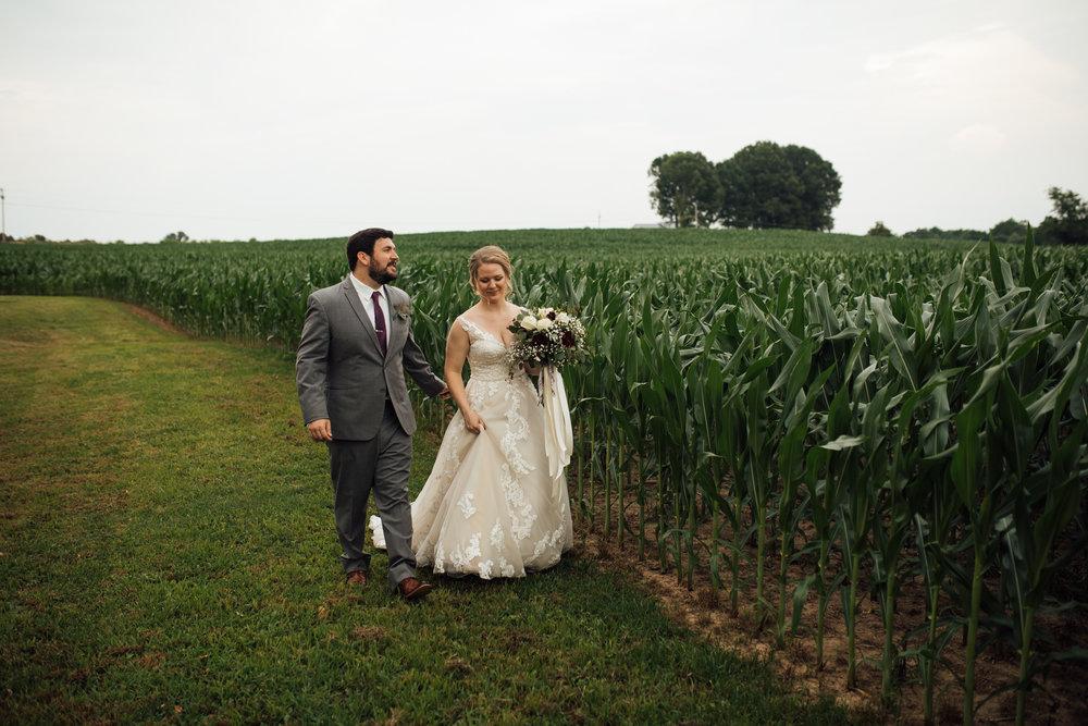 thewarmtharoundyou-wildwood-mckenzie-tn-wedding-memphis-wedding-photographers (85 of 94).jpg