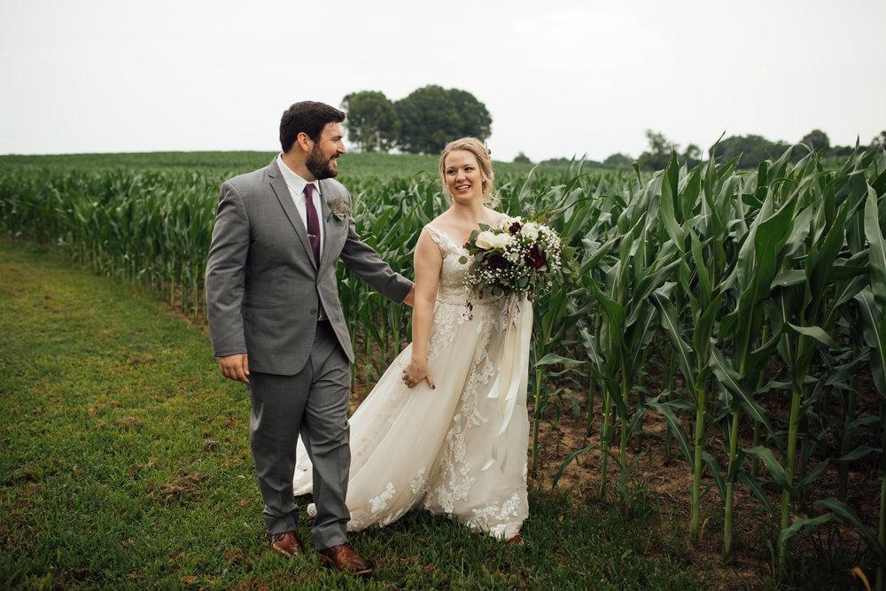 thewarmtharoundyou-wildwood-mckenzie-tn-wedding-memphis-wedding-photographers (86 of 94).jpg