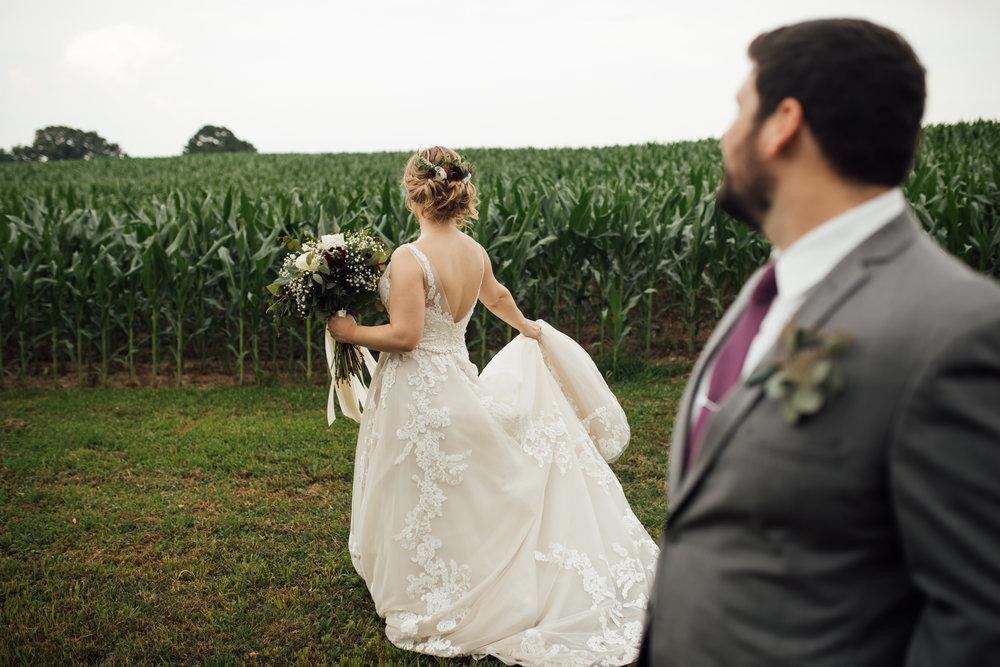 thewarmtharoundyou-wildwood-mckenzie-tn-wedding-memphis-wedding-photographers (87 of 94).jpg